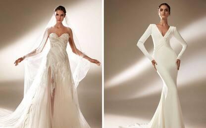 Virtual Bridal Show, la moda nuziale raggiunge le spose in quarantena