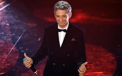 Scaletta di Sanremo 2021: ospiti e cantanti quarta serata del Festival