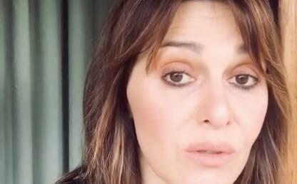 Coronavirus, Paola Cortellesi legge una poesia commovente