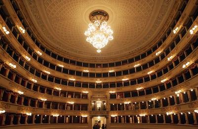 Covid, un caso tra i danzatori della Scala: omaggio a Nureyev rinviato