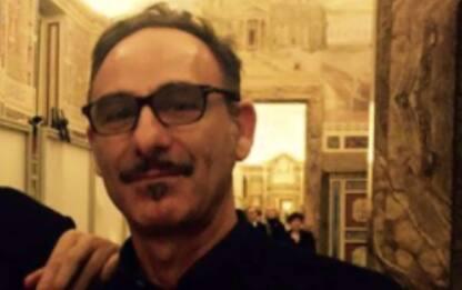 Morto Giuseppe Tabacco, scenografo dei primi Masterchef: aveva 58 anni