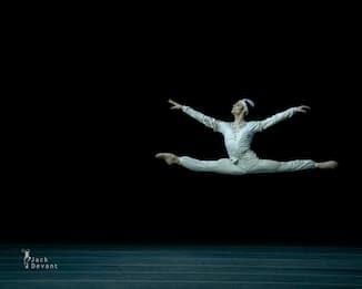 Digital Open Week, l'Accademia del Teatro alla Scala in diretta online