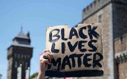 #Blacklivesmatter, l'industria dello showbiz contro il razzismo