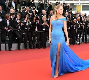 Moda premaman: i pancioni delle star più fashion di sempre. LE FOTO