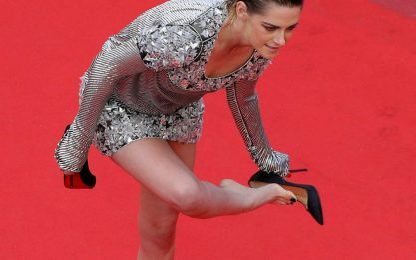 Moda 2020, le scarpe dopo il lockdown: tacchi vs sneakers