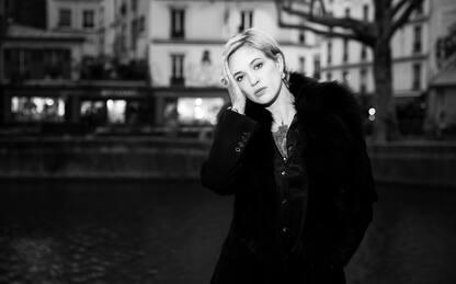 Asia Argento ricorda Antohny Bourdain su Instagram