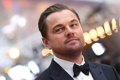 Leonardo DiCaprio compra italiano, l'azienda olearia lo ringrazia