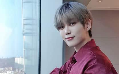 Lutto nel K-Pop, morto Yohan della band TST: aveva 28 anni