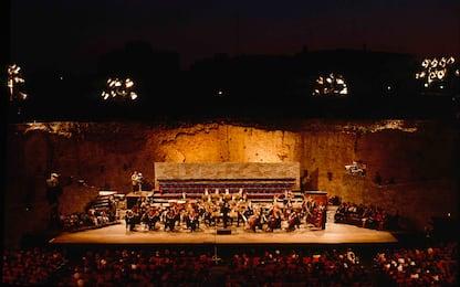 Ravenna Festival 2020 al via il 21 giugno con Riccardo Muti: programma