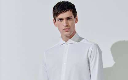 Xacus lancia X-Care, la camicia Covid free