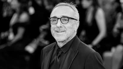 Silvio Orlando, attore diviso tra teatro e cinema