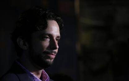Addio Nick Cordero, l'attore di Broadway aveva 41 anni