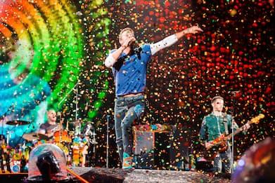 Coldplay vs Muse, ecco perché scelgo i Coldplay