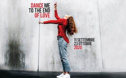 Torinodanza Festival 2020, in arrivo a settembre
