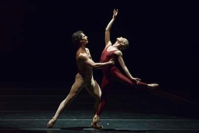 Duets and Solos a Nervi e Ravenna: la danza va oltre il distanziamento
