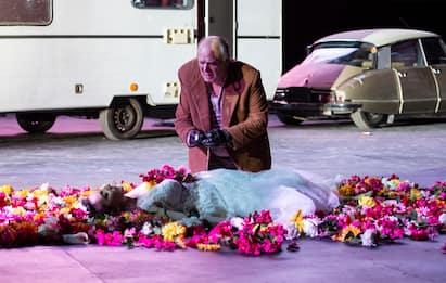 Rigoletto al Circo Massimo, l'Opera di Roma vince la sua sfida