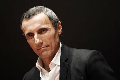 Mattia Torre, il monologo di Valerio Aprea VIDEO