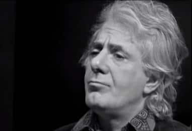 E' morto Gianrico Tedeschi, grande attore di teatro. Aveva 100 anni