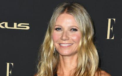 """Gwyneth Paltrow, addio al cinema: """"Non amo più recitare"""""""