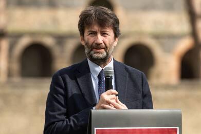 Franceschini, 12 milioni di euro per i concerti annullati