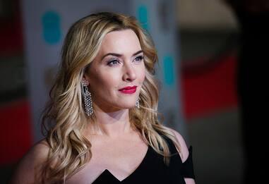 """Kate Winslet: """"Conosco 4 attori gay che non possono fare coming out"""""""