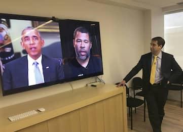 Deepfake, tecnologie e app per realizzarli