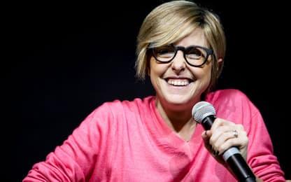 A un anno dalla morte di Nadia Toffa, esce una sua canzone inedita