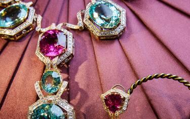 0-Dolce-Gabbana-visore