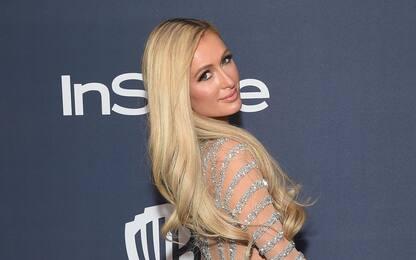 Paris Hilton, pubblicata un'anteprima del documentario sulla sua vita