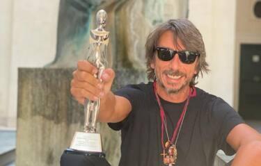 Pierpaolo Piccioli - CFDA Award-1