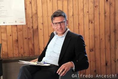 Principio e Speranze accompagnano il Festival Aperto di Reggio Emilia