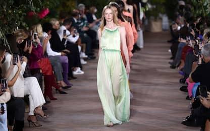 Milano Fashion Week 2020, le foto delle prime sfilate