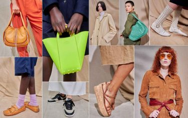 01_tods