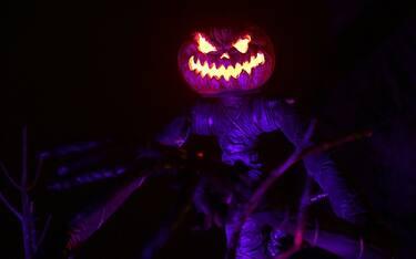 halloween-getty