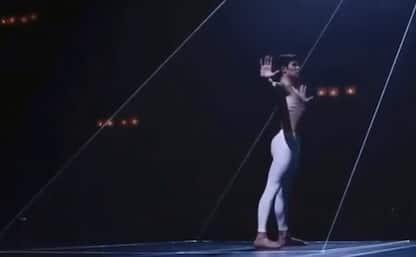 L'Italia celebra i 75 anni dell'Onu con Roberto Bolle e la Scala