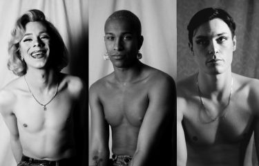 1-gender-project-veronique-charlotte