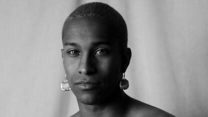 Gender Project, il viaggio fotografico di Veronique Charlotte