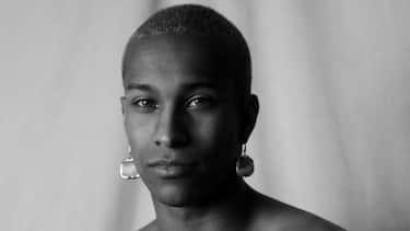 00-gender-project-veronique-charlotte-foto