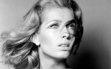 Morta Isa Stoppi, modella italiana molto amata negli anni 70 | Sky TG24