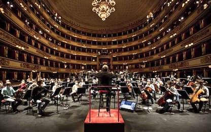 """Teatro alla Scala, il 7 dicembre """"A riveder le stelle"""": IL PROGRAMMA"""