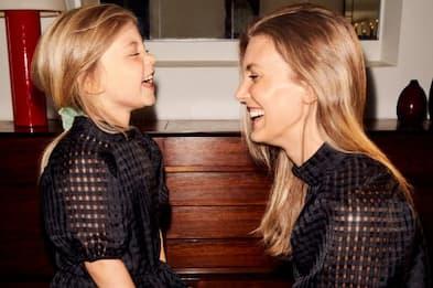 H&M, la nuova campagna H&M invita a riprenderci il futuro