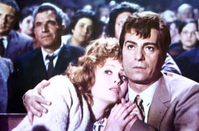 """Addio a Pamela Tiffin, l'attrice di """"Straziami ma di baci saziami"""""""
