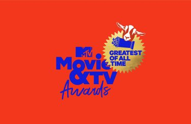 MTV_MovieAwards_GOAT
