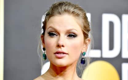 Taylor Swift: svelato il nome della figlia di Gigi Hadid?
