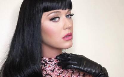 Katy Perry torna alle origini: tutti i look della cantante. FOTO