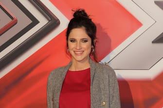 X Factor Italy 2019: Sofia Tornambene win