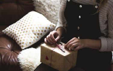 visore-riciclo-regali