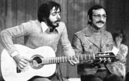 Addio a Mario Santonastaso, volto della tv anni '70 e '80
