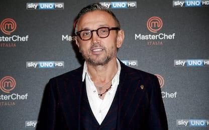 Buon compleanno Bruno Barbieri