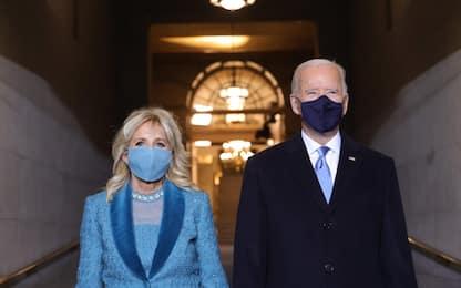 Usa Weekly News, la prima settimana del Presidente Joe Biden